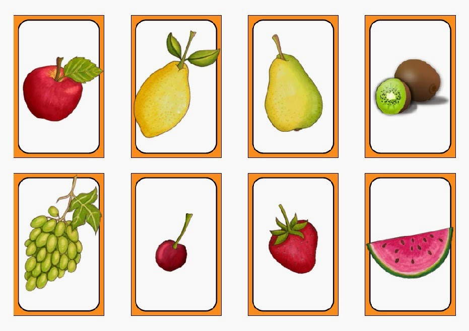 https://dl.dropboxusercontent.com/u/59084982/Karten%20interaktives%20Lernboard%20FRUITS.pdf
