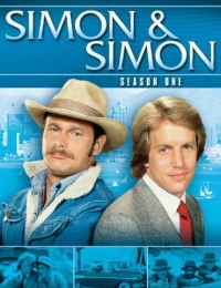 Simon & Simon 1 | Bmovies