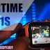 El Mejor y Más Potente Smartwatch 3G ANDROID 5.1 Por Solo $70 - Ourtime X01S A Prueba de Agua