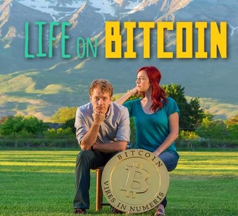 hidup+bitcoin.jpg (469×426)