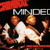 Hoy en la historia Hip Hop: Boogie Down Productions lanzo;  'CRIMINAL MINDED' hace 33 AÑOS