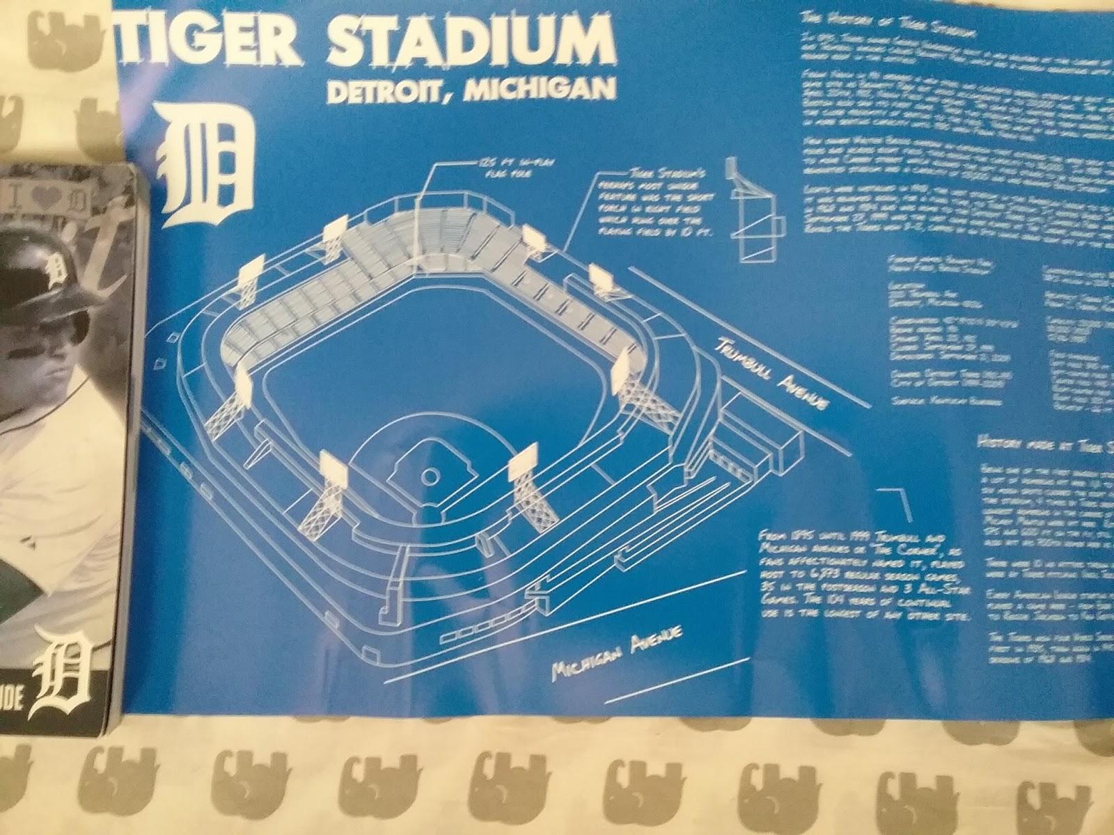Johns big league baseball blog may 2016 malvernweather Gallery