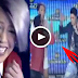 Vice Ganda And  More It's Showtime Hosts Does the PAK GANERN Challenge .