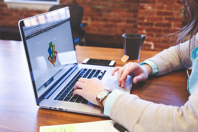Tips Memulai Bisnis Sampingan Jasa Pengetikan Online