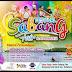 Festival Sabang Fair 2015