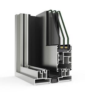 Sistema 4600 Corredera Elevable HI con RPT
