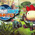 Scribblenauts unlimited Apk + OBB For Android v1.26