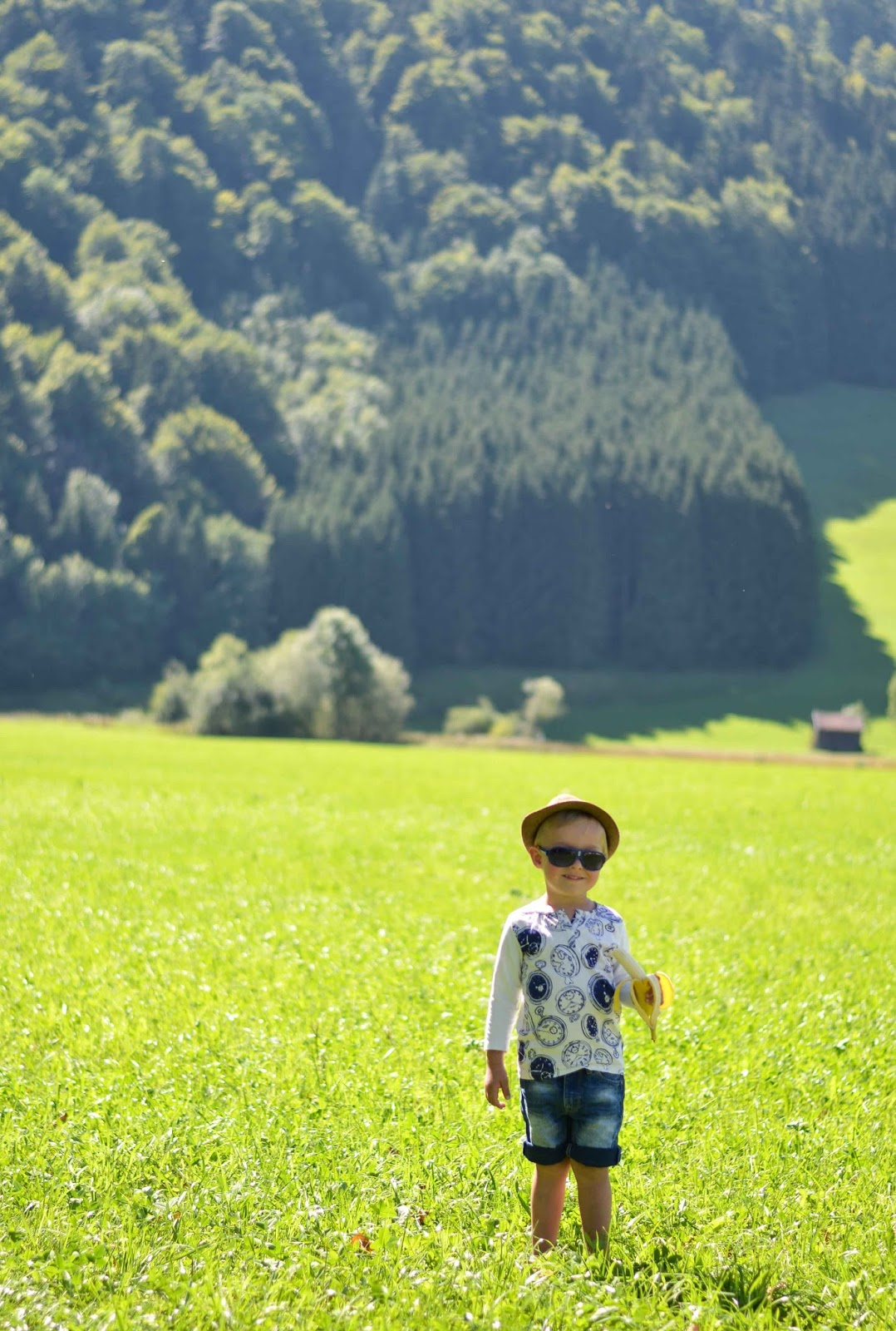 tegernsee bavaria bayern countryside toddler