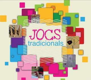 http://www.ceice.gva.es/documents/162640785/162670705/JOCS_TRADICIONALS.pdf/713352f2-caf4-4874-9b34-aaa9b5db57a6