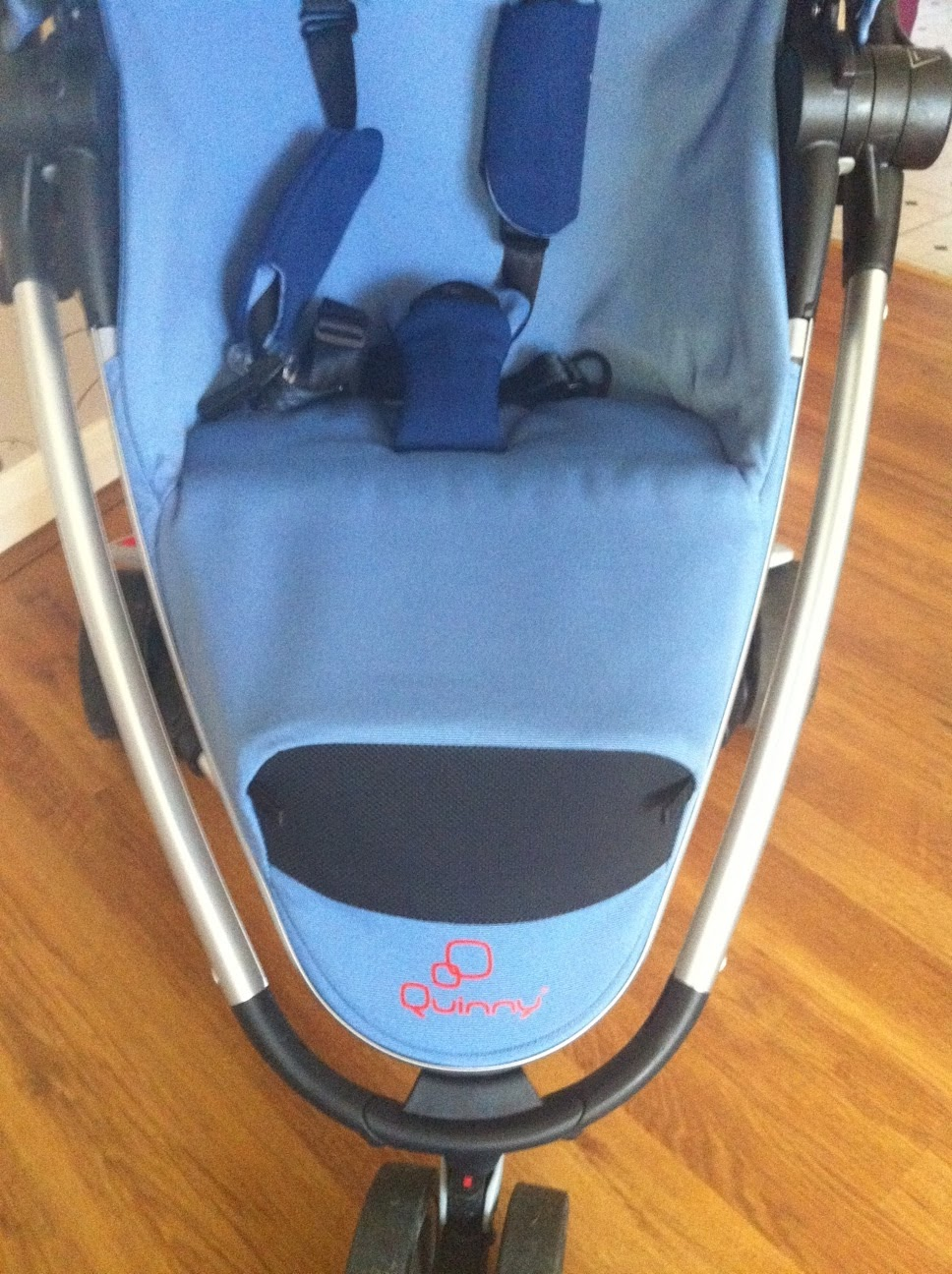 Silver Cross 3d When To Use Pushchair The Life Of Riley Pushchair Review Silver Cross 3d Pram