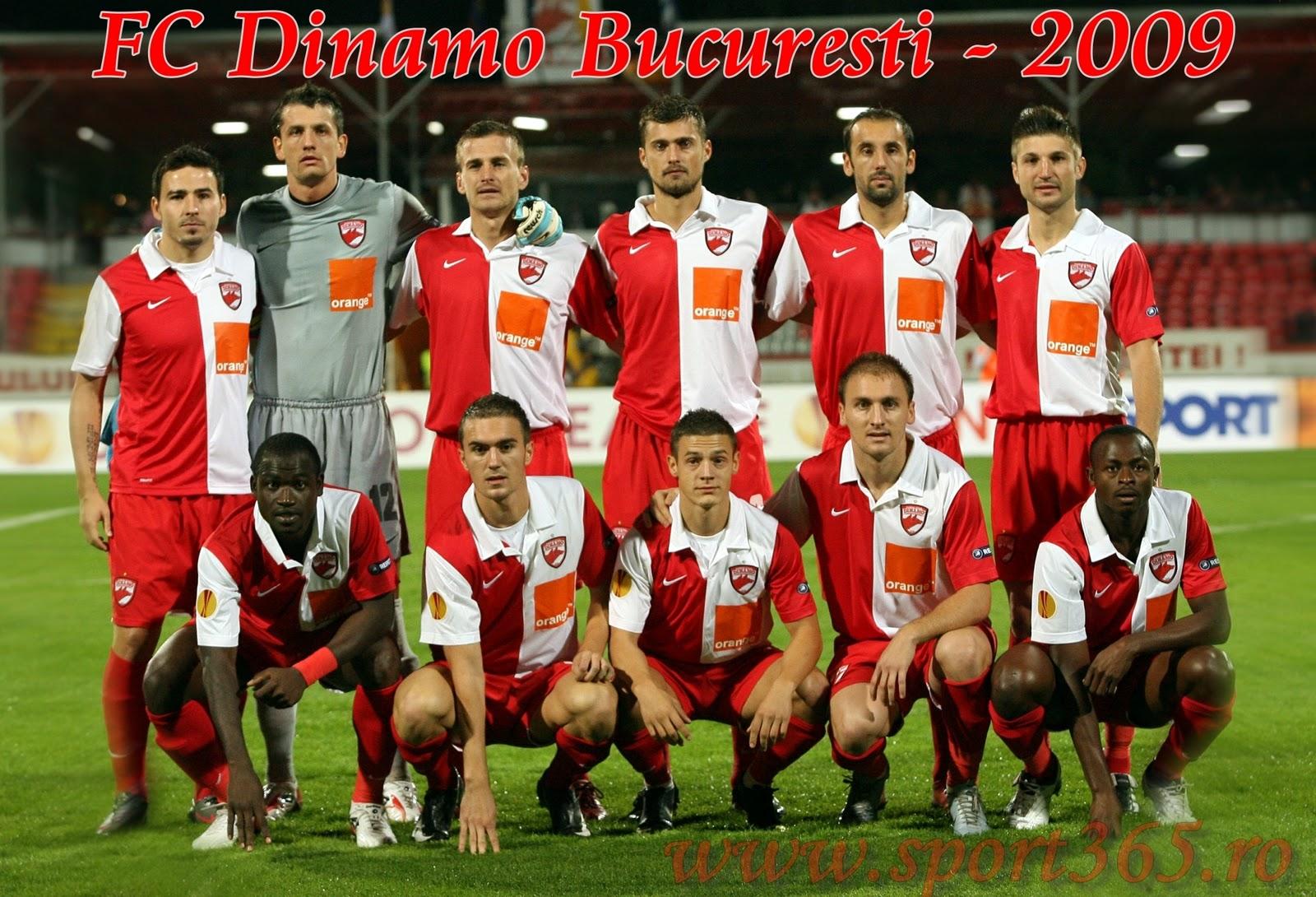 Liga da romenia