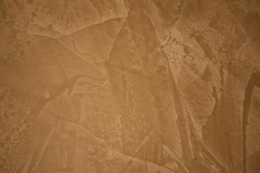 Motif Stucco Marmer Dinding
