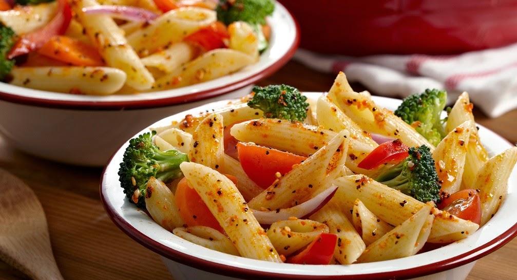 Régime alimentaire et recommandations pour amincir les cuisses réduire les hanches
