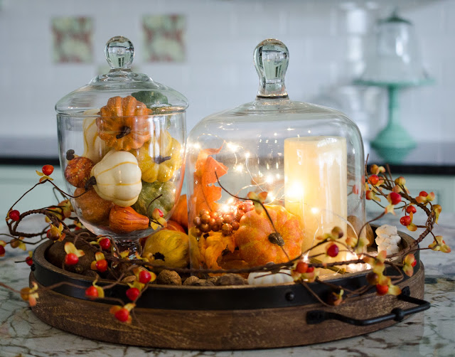 rustic-fall-centerpiece