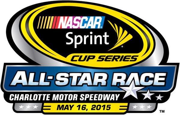 NASCAR Sprint All-Star race at Charlotte