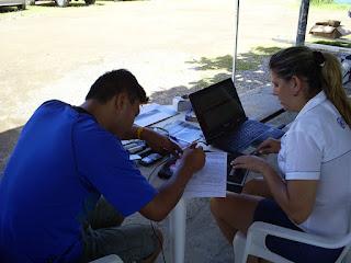Vale Náutico vai realizar uma Campanha de Serviços em Registro-SP na abertura da Pesca no Rio Ribeira