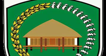 sejarah kabupaten malaka kepulauan ntt