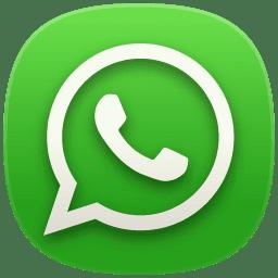 تحميل تطبيق الواتس اب لهواتف الاندرويد اخر تحديث