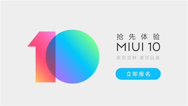 UPDATE - ROMS MIUI 10 Para Todos Los Xiaomi en Español Actualizable con Soporte OTA / 8.9.6