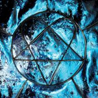 [2012] - XX - Two Decades Of Love Metal