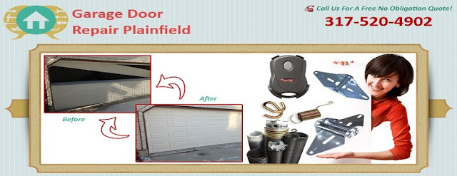 http://garagedoor-repair-plainfield.com/