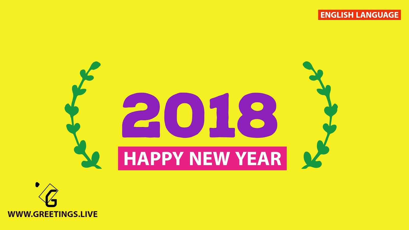 telugu new year wishes 2018