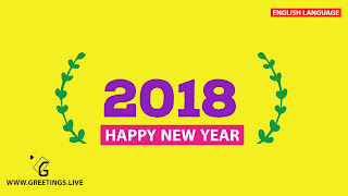 Telugu New Year wishes 2018 yellow colours