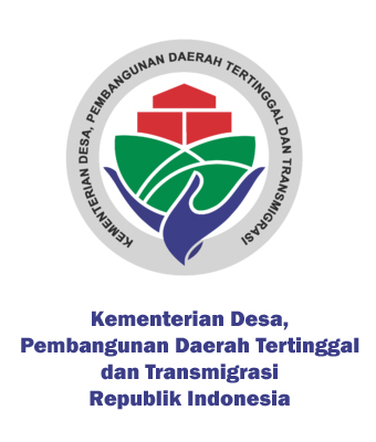 Lowongan Kerja Kementerian Desa