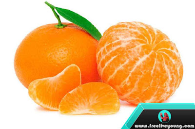 11 Benefits of Citrus Fruits For Health