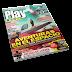 Playmania España N° 209 - Abril 2016