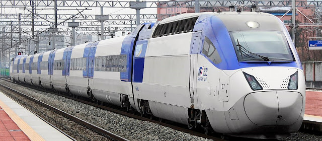 India and Japan sign Loan Agreement for Construction of Mumbai-Ahmedabad High Speed Rail Project