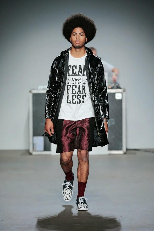 evan spring summer 2015 mercedes benz fashion week amsterdam male fashion trends. Black Bedroom Furniture Sets. Home Design Ideas