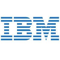 IBM Walkin Drive