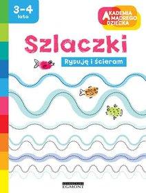 http://www.empik.com/szlaczki-akademia-madrego-dziecka-dobrowolska-marzena,p1079709531,ksiazka-p