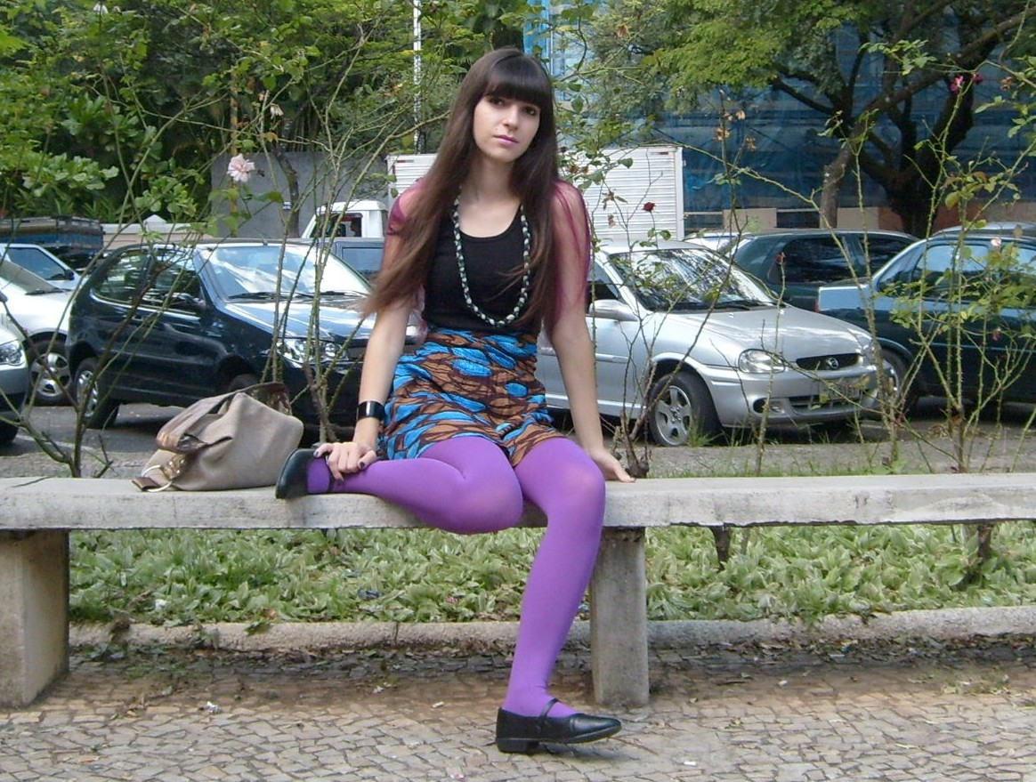 Sexy Teen Leggings Pics