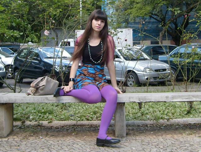 Teen Girl Amateur Pics