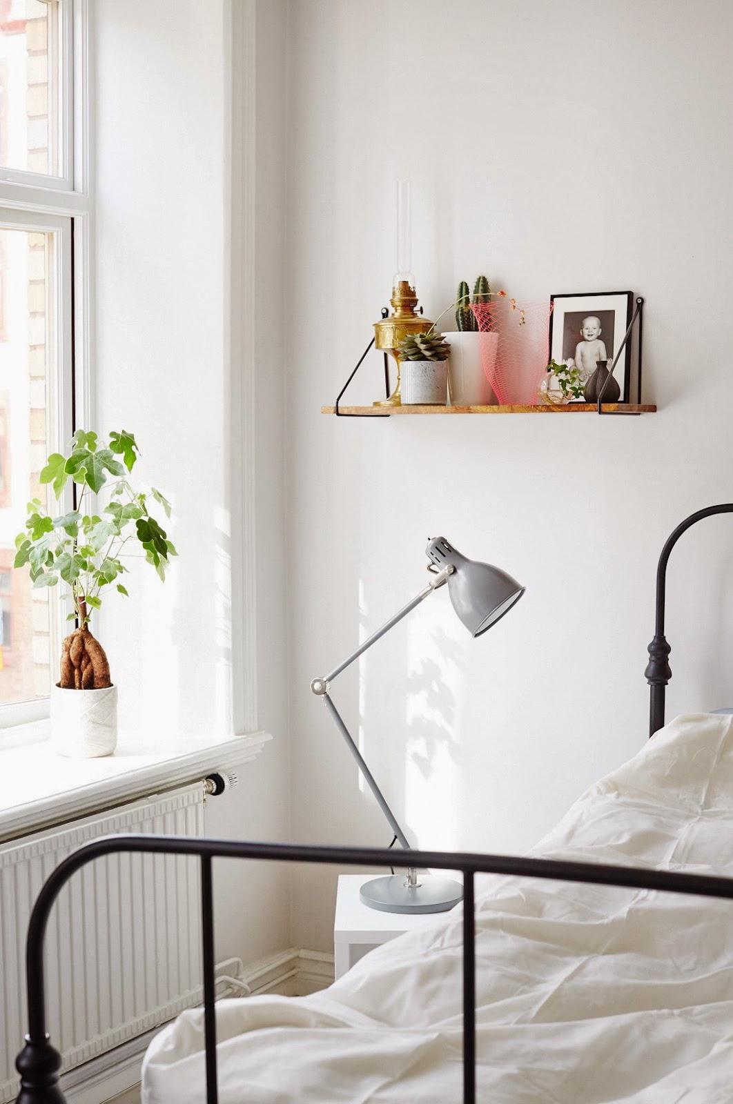 my scandinavian home swedish interiors from the portfolio of sara landstedt. Black Bedroom Furniture Sets. Home Design Ideas