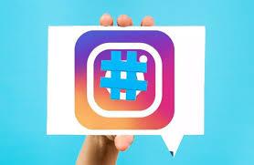 Cara meraih atau mendapatkan follower gratis instagram