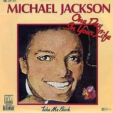 Michael Jackson Lyrics One Day In Your LIfe www.unitedlyrics.com