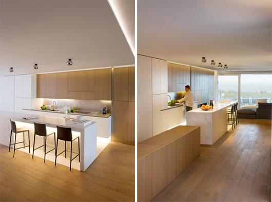 Exceptionnel Luxury Lifestyle, Design U0026 Architecture Blog By Ligia Emilia ...