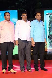 Aakatayi Audio Launch Stills  0011.jpg