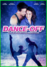 Dance-Off | DVDRip Latino HD Mega 1 Link