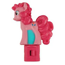 My Little Pony Night Light Pinkie Pie Figure by Meridian