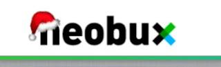 IMG 20161205 193833 Persiapan promo luar biasa dari Neobux di hari raya Natal