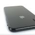 [Rumor] iPhone 8 será vendido por 999 dólares