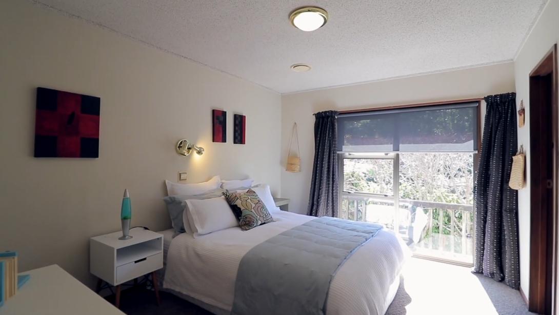 23 Photos vs. 817 Acacia Bay Rd, Acacia Bay Interior Design Luxury Home Tour