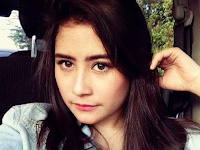 Biodata Pemain GGS Returns ( Ganteng-ganteng Serigala Season 2 ) SCTV