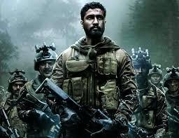 free download of movie uri