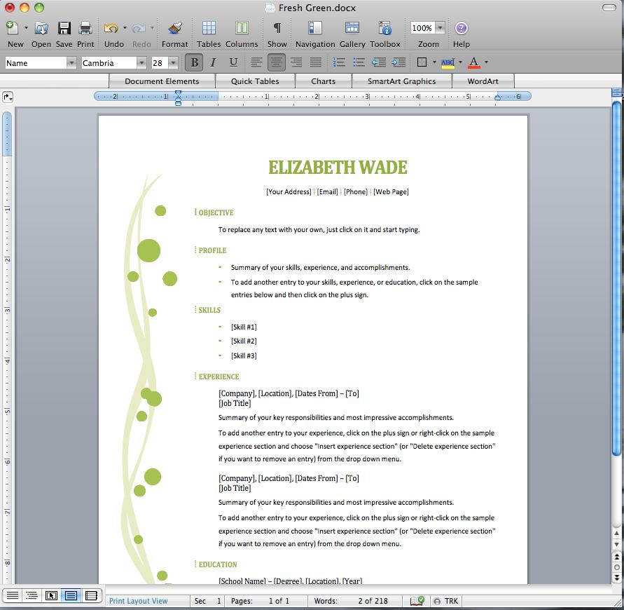 new resume styles 2014 new resume styles newhairstylesformen2014