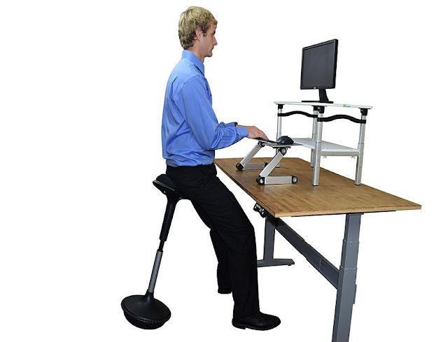 best buy ergonomic office chair stool for sale online